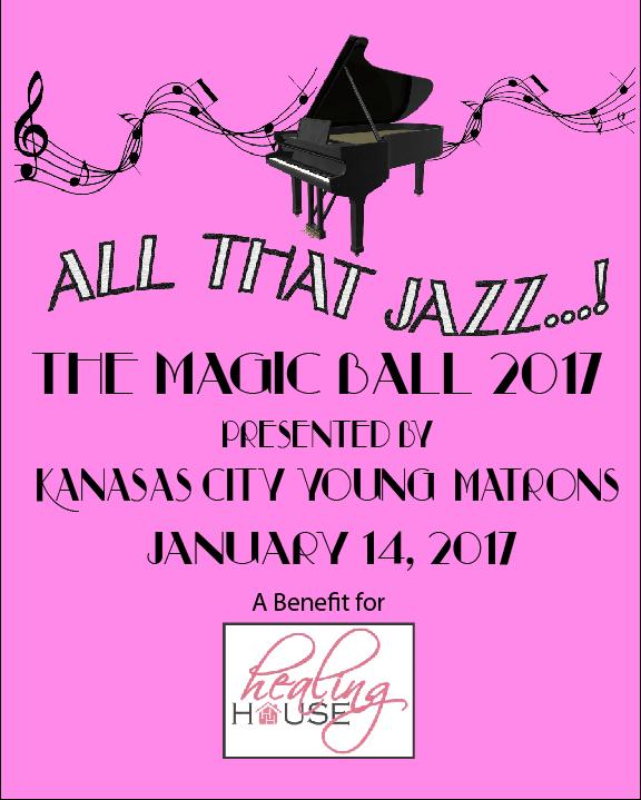 gala-2017-poster